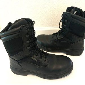 Rocky Water Proof Boots